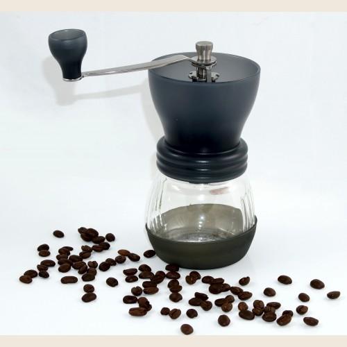 Młynek do kawy Hario Skerton Najtaniej w sieci!!