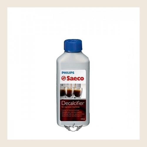 Odkamieniacz Saeco 250 ml