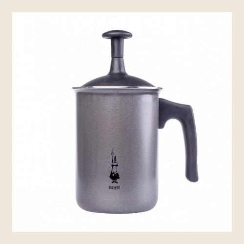 Spieniacz mleka Tuttocrema Bialetti 450ml
