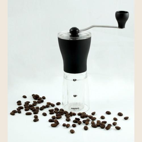 Młynek do kawy Hario Slim Najtaniej!!