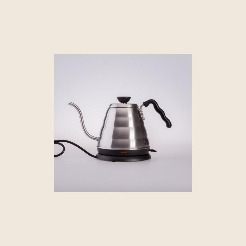 Hario Buono Kettle 0,8L Electric