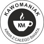 KawoManiak