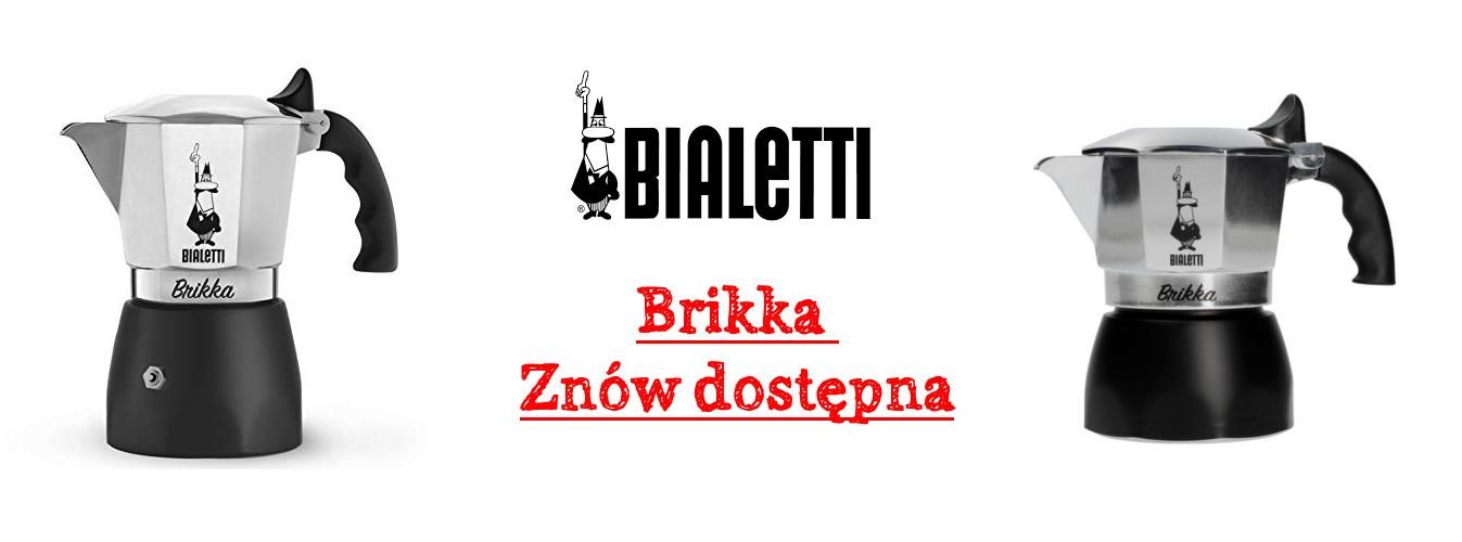 Brikka